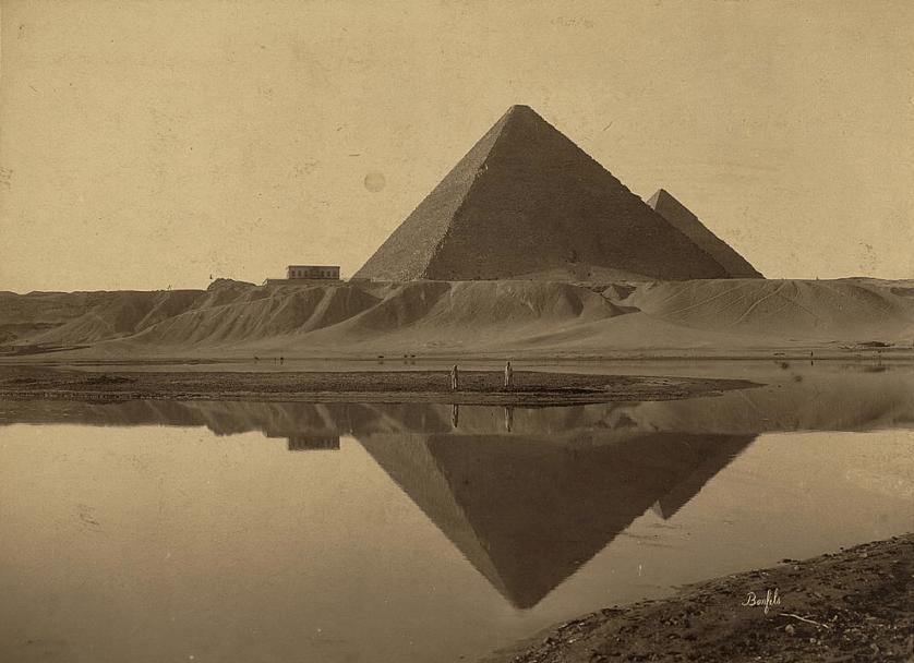 https://i0.wp.com/hypescience.com/wp-content/uploads/2014/08/Como-egipcios-construiram-as-piramides-838x608.png