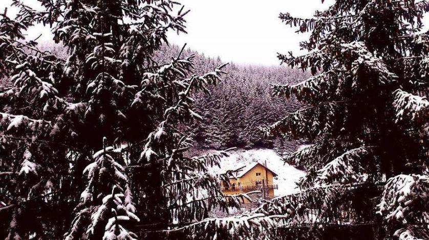 casas-solitarias-cobertas-de-neve-4