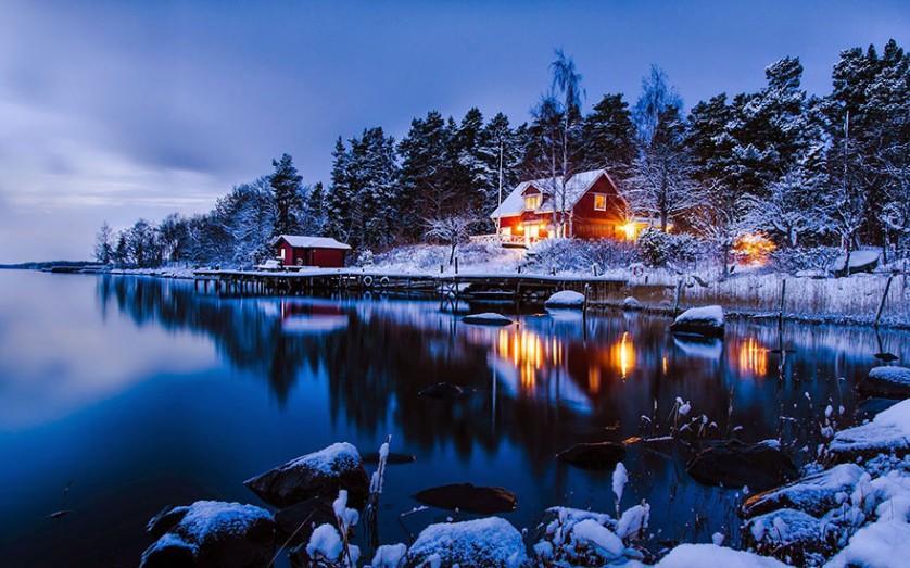 casas-solitarias-cobertas-de-neve-44