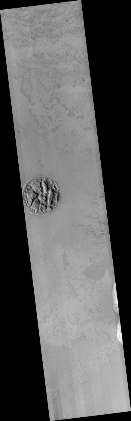 marte-intriga-astronomos (1)