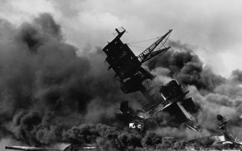 diario segunda guerra mundial 3