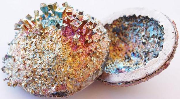 minerais belos 17