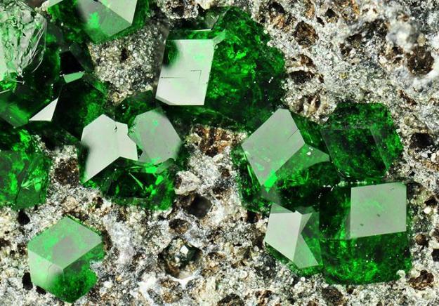 minerais belos 18