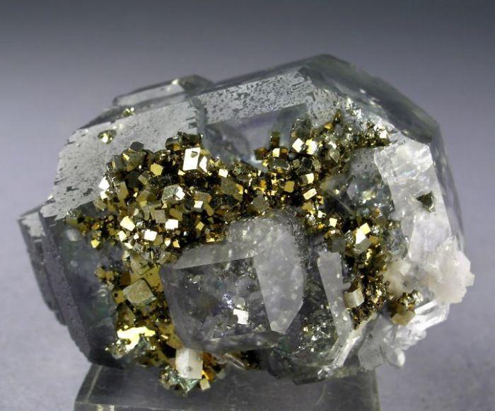 minerais belos 22