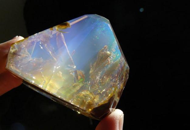 minerais belos 4