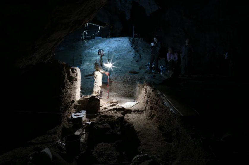 decapitacao 9000 anos brasil 7