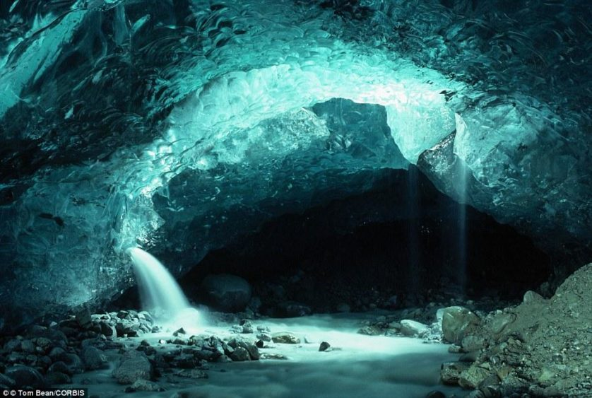 formacoes de caverna 2
