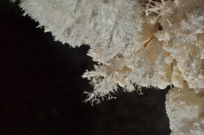 formacoes de caverna 7