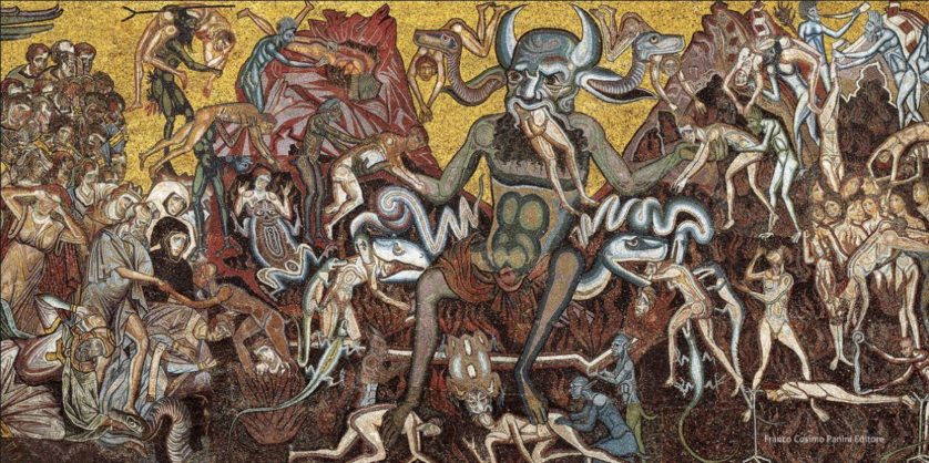 inferno religiao crista 1