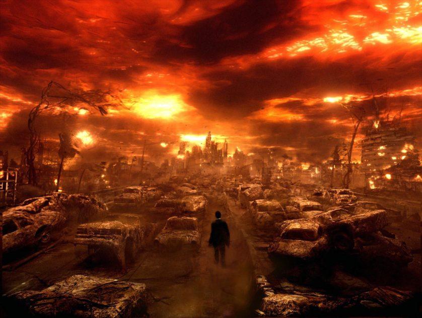 inferno religiao crista 9