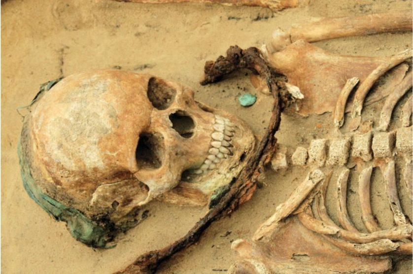 esqueletos demonios (4)