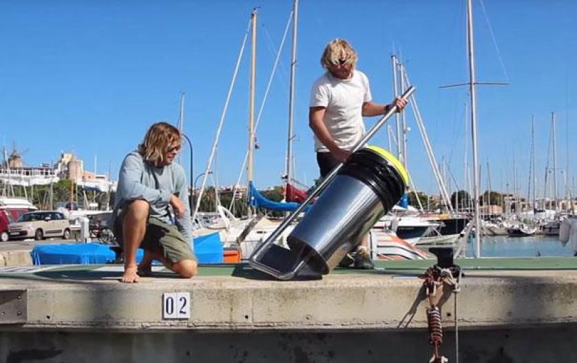 può pulire gli oceani (2)