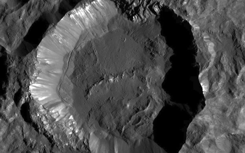 https://i0.wp.com/hypescience.com/wp-content/uploads/2016/01/cratera-pontos-brilhantes-ceres.jpg