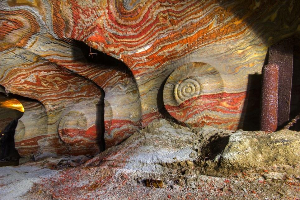 https://i0.wp.com/hypescience.com/wp-content/uploads/2016/01/formacoes-geologicas-bizarras-6.jpg