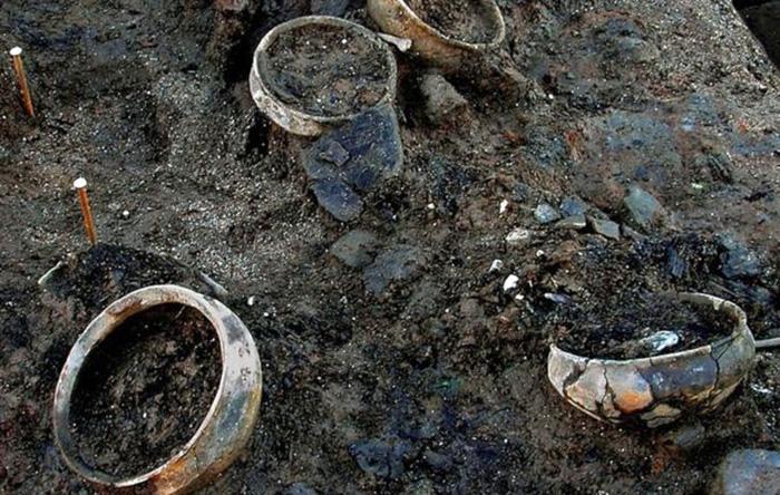 https://i0.wp.com/hypescience.com/wp-content/uploads/2016/01/idade-do-bronze-pompeia-britanica-4.jpg