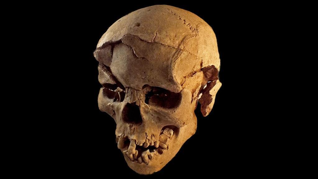https://i0.wp.com/hypescience.com/wp-content/uploads/2016/01/massacre-seres-humanos-dez-mil-anos-atras3.jpg