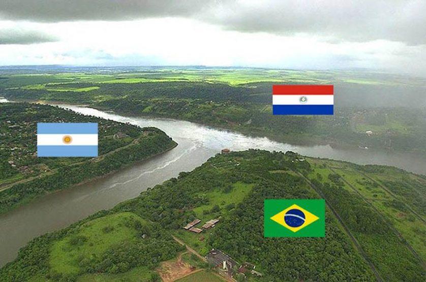 fronteiras internacionais 12