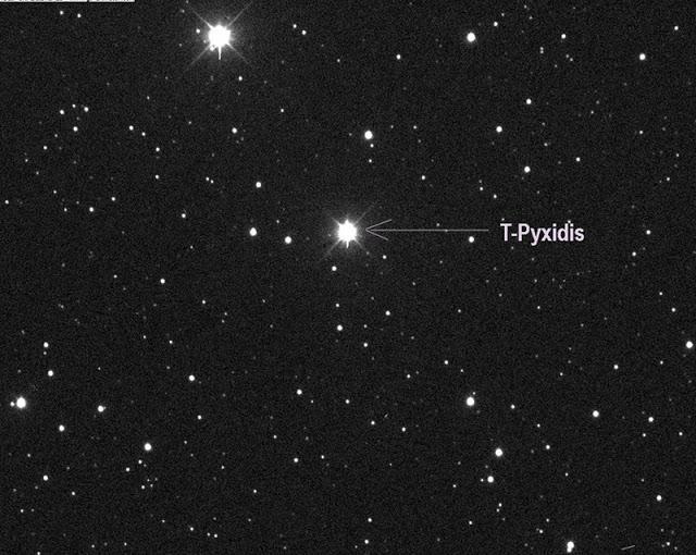 sistema solare 4