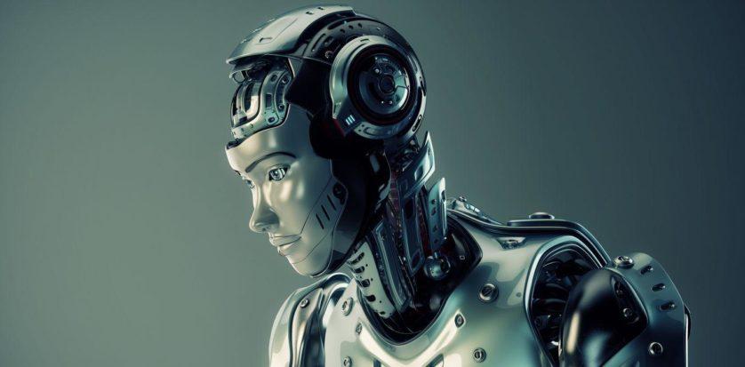 inteligencia artificial 10
