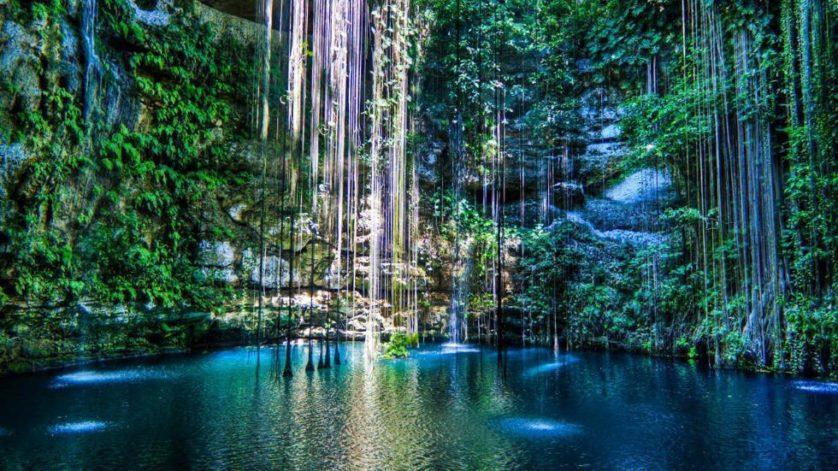 piscinas naturais locais para nadar 11