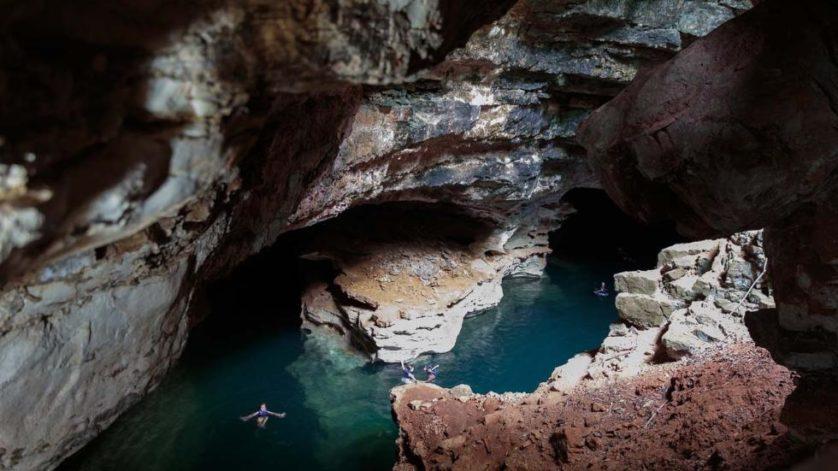 piscinas naturais locais para nadar 12