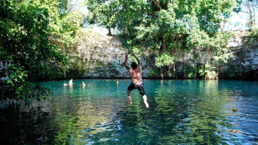 piscinas naturais locais para nadar 5