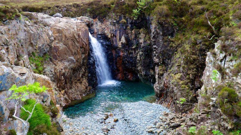 piscinas naturais locais para nadar 6