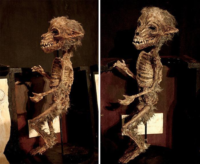 esqueletos criaturas fantasticas esculturas alex cf (11)