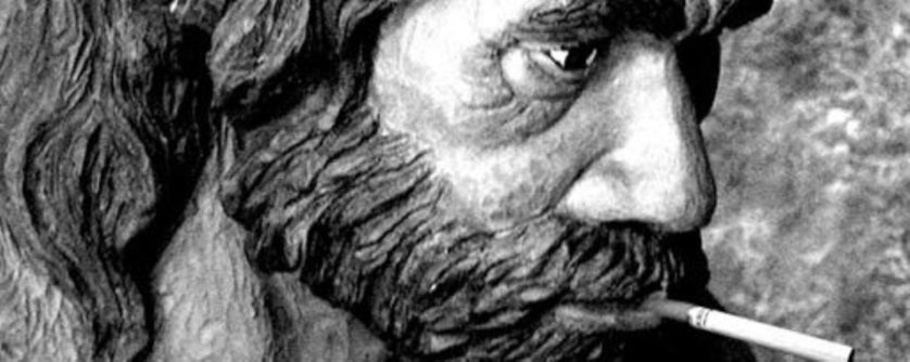 neandertais 5