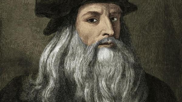 Razes Pelas Quais Leonardo Da Vinci Superestimado