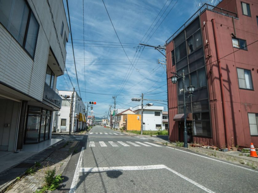 Fukushima cinque anni più tardi (17)