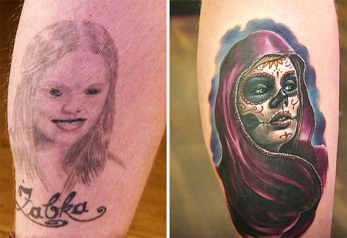 cobrir tatuagens (10)