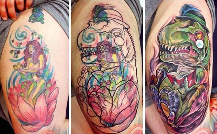 cobrir tatuagens (15)