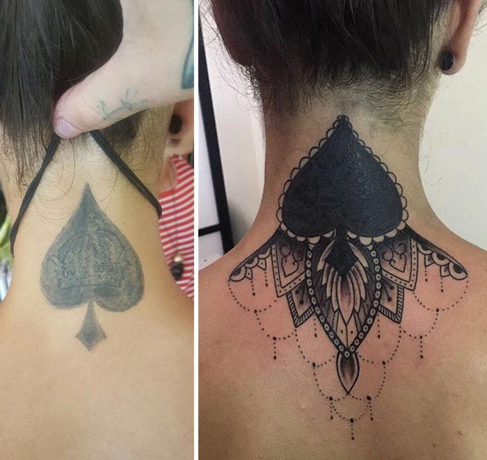 cobrir tatuagens (2)