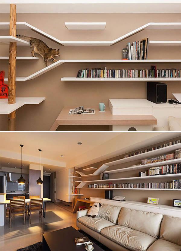 estantes 2