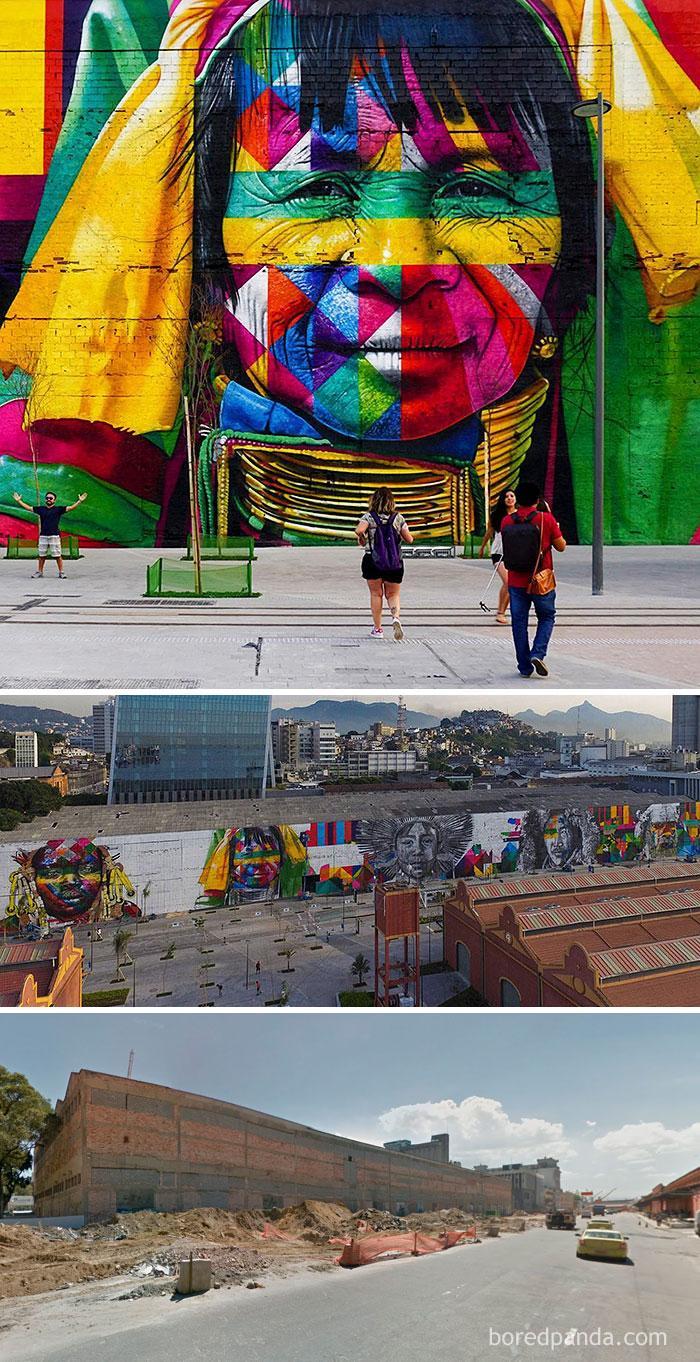 arte-urbana-antes-e-depois-11