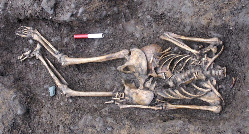 25 incríveis descobertas arqueológicas — VIVIMETALIUN