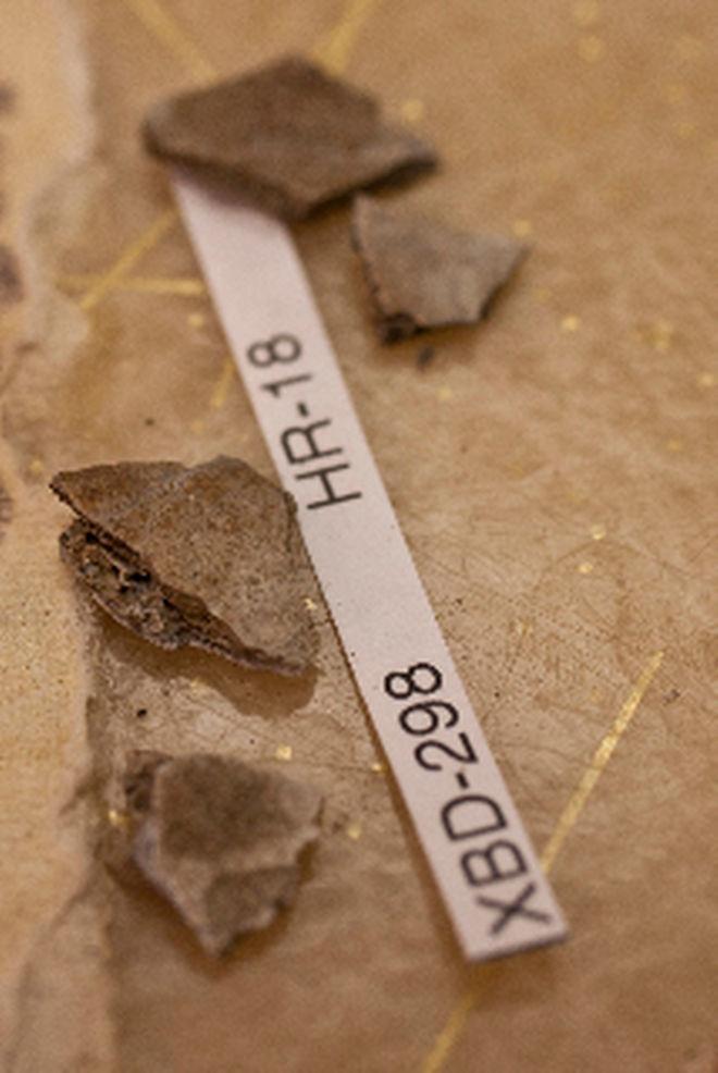 assustadoras-descobertas-arqueologicas-17
