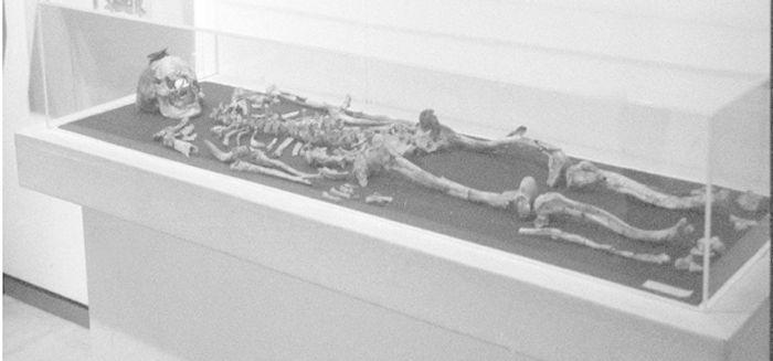 assustadoras-descobertas-arqueologicas-18