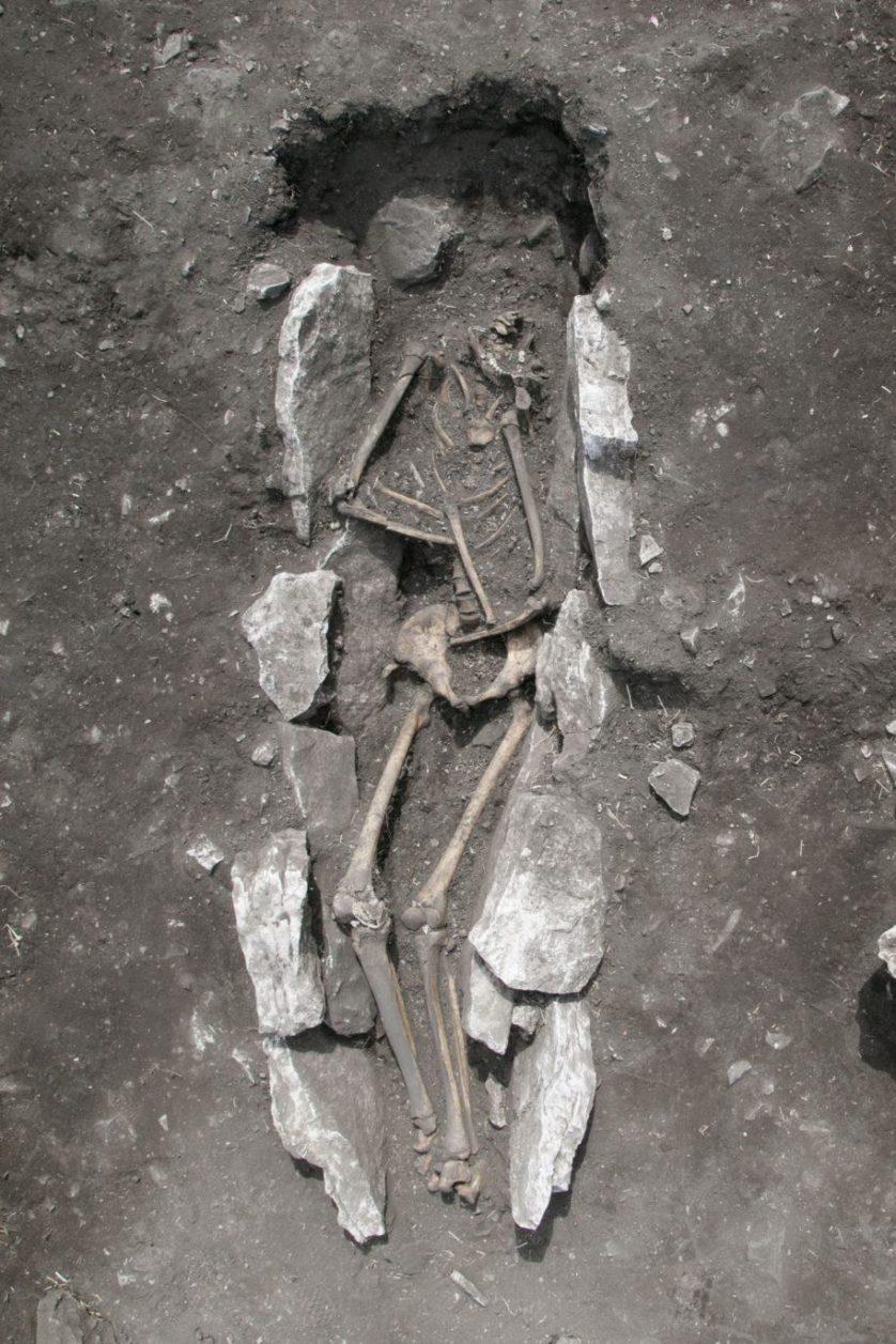assustadoras-descobertas-arqueologicas-24