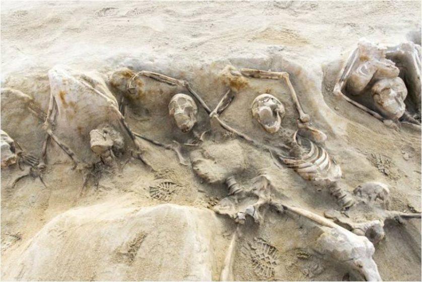 assustadoras-descobertas-arqueologicas-9