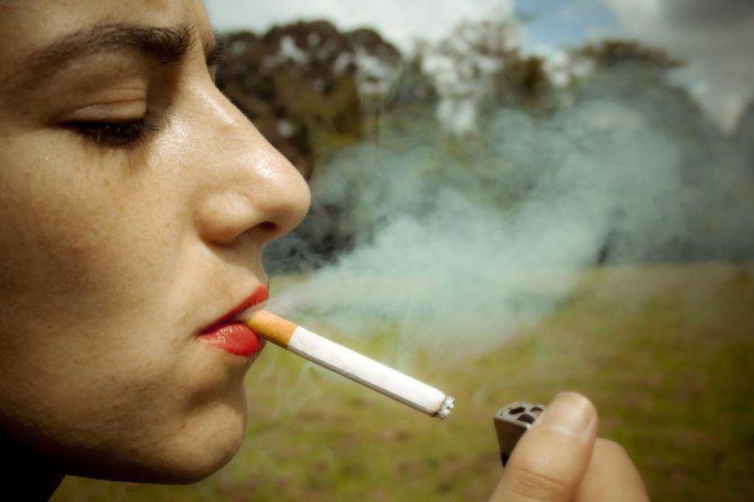 fumar-150-mutacoes-celulas