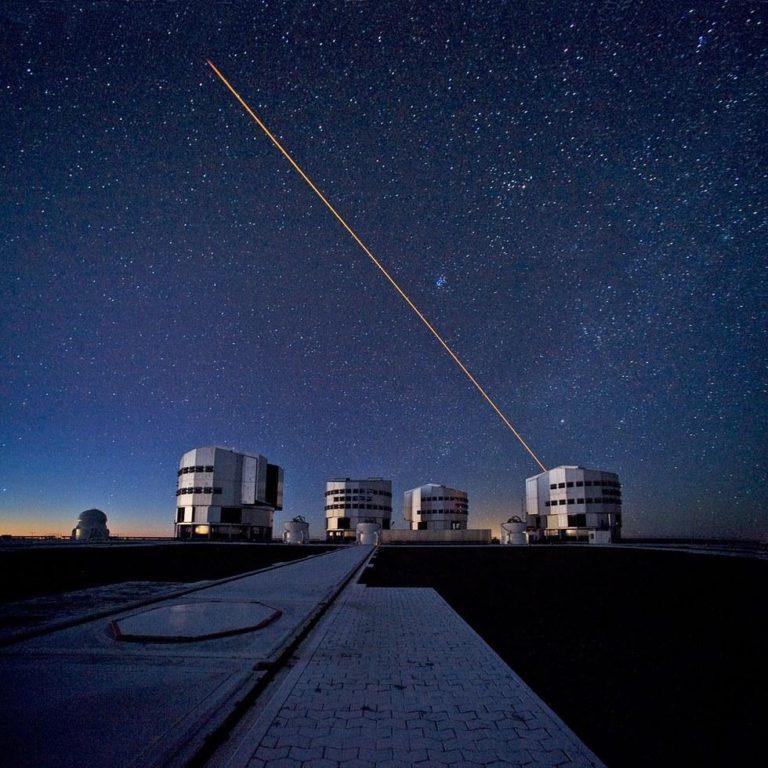 https://i0.wp.com/hypescience.com/wp-content/uploads/2017/02/enviar-mensagens-aliens-cosmos-768x768.jpg