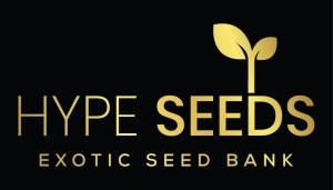HypeSeeds.com