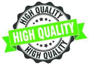 high quality cannabis seeds
