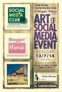 BLOGGIN-MAMAS-ART-OF-SOCIAL-MEDIA-EVENT