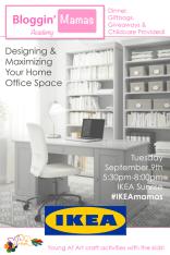 Bloggin-Mamas-Ikea-9-14-FB