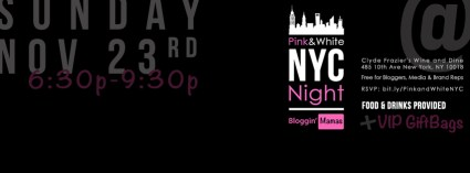 Bloggin-Mamas-PinkAndWhite-NYC-Night-Facebook-Cover