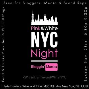 Bloggin-Mamas-PinkandWhite-NYC-Night-Instagram