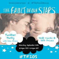 Fault-In-Our-Stars-Twitter-Party-Bloggin-Mamas-Tweet-Vite-Large-Image